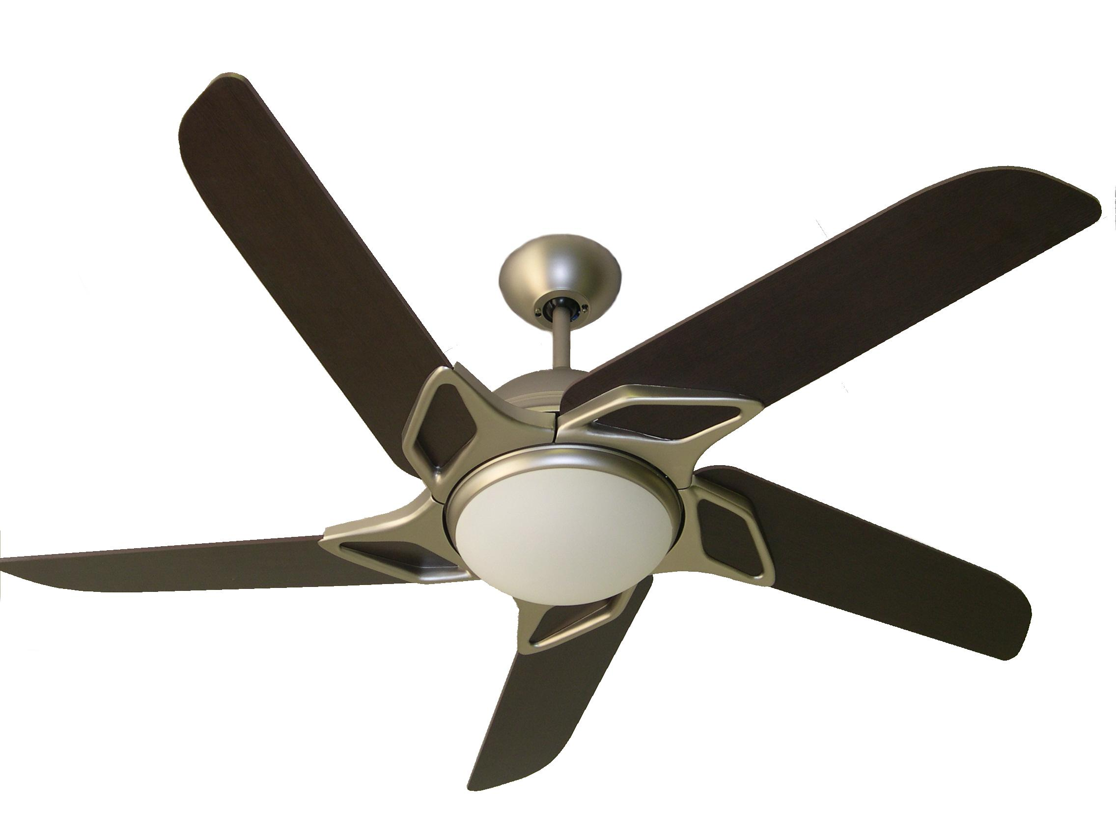 TOP 10 Latest ceiling fans of 2019  Warisan Lighting