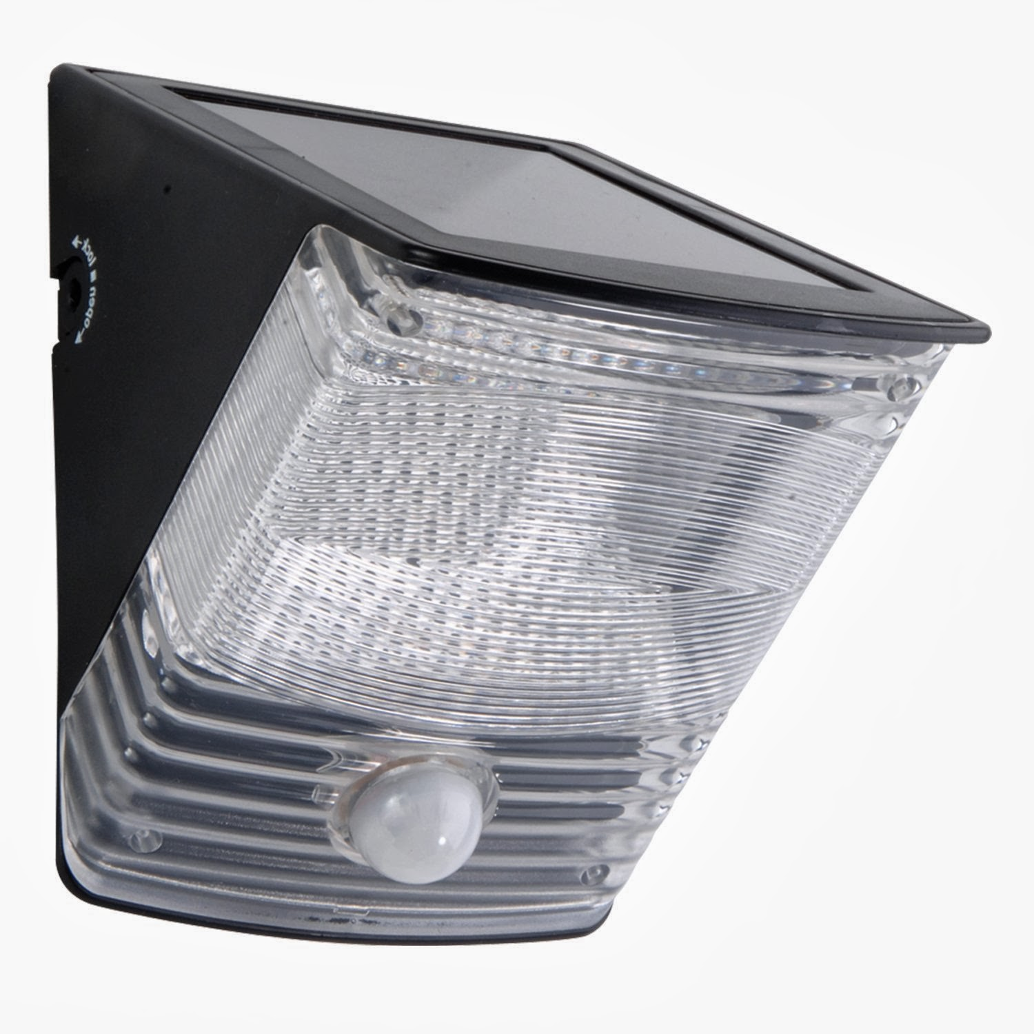 Led outdoor security lights For Your Premises Aesthetic