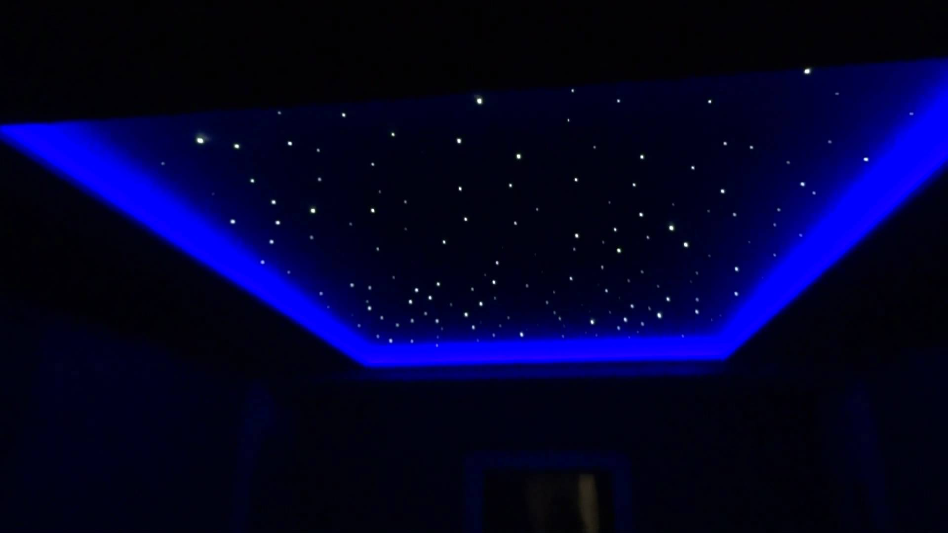 3d Fall Ceiling Wallpaper 10 Adventiges Of Led Star Ceiling Lights Warisan Lighting