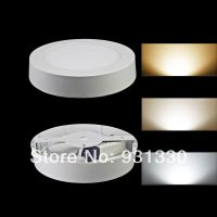 Led surface mount ceiling lights | Warisan Lighting
