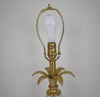 Lenox table lamps - 10 reasons to buy | Warisan Lighting