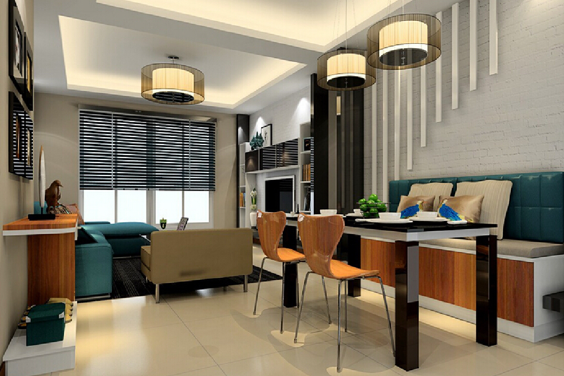 TOP 10 Lights in living room ceiling 2019  Warisan Lighting