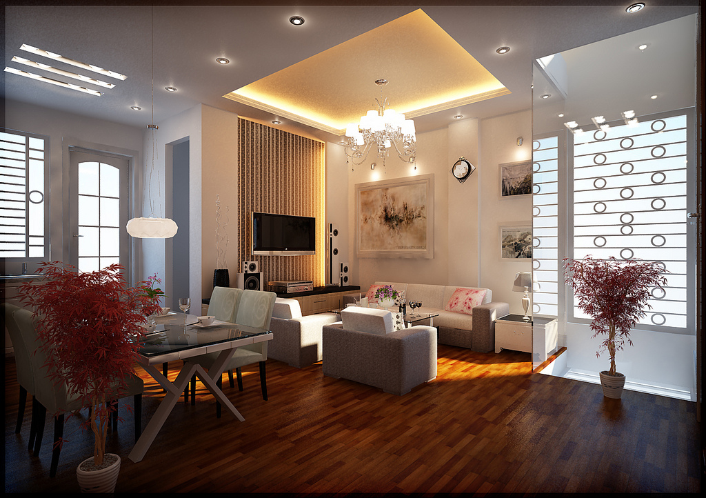 TOP 10 Lights in living room ceiling 2019  Warisan Lighting