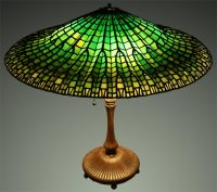 Light up naturally with lotus lamps   Warisan Lighting