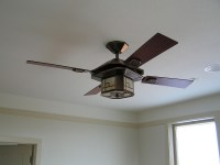 Master bedroom ceiling fans - 25 methods to save your ...