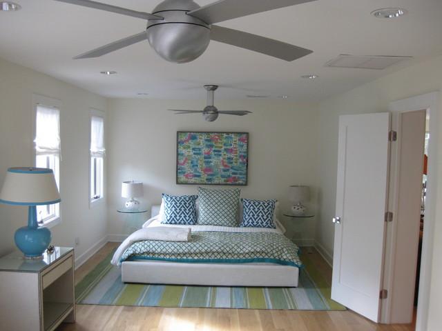 10 Factors to consider before buying Modern bedroom