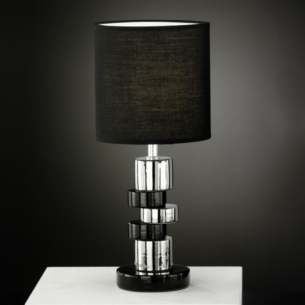 top 10 modern bedside table lamps 2017 | warisan lighting