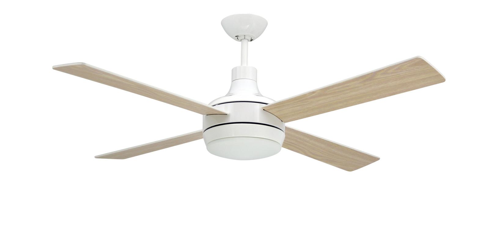 Ceiling Fan Led Light