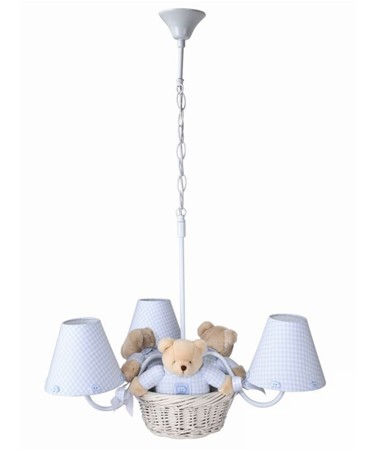 nursery ceiling lights 10 amazing