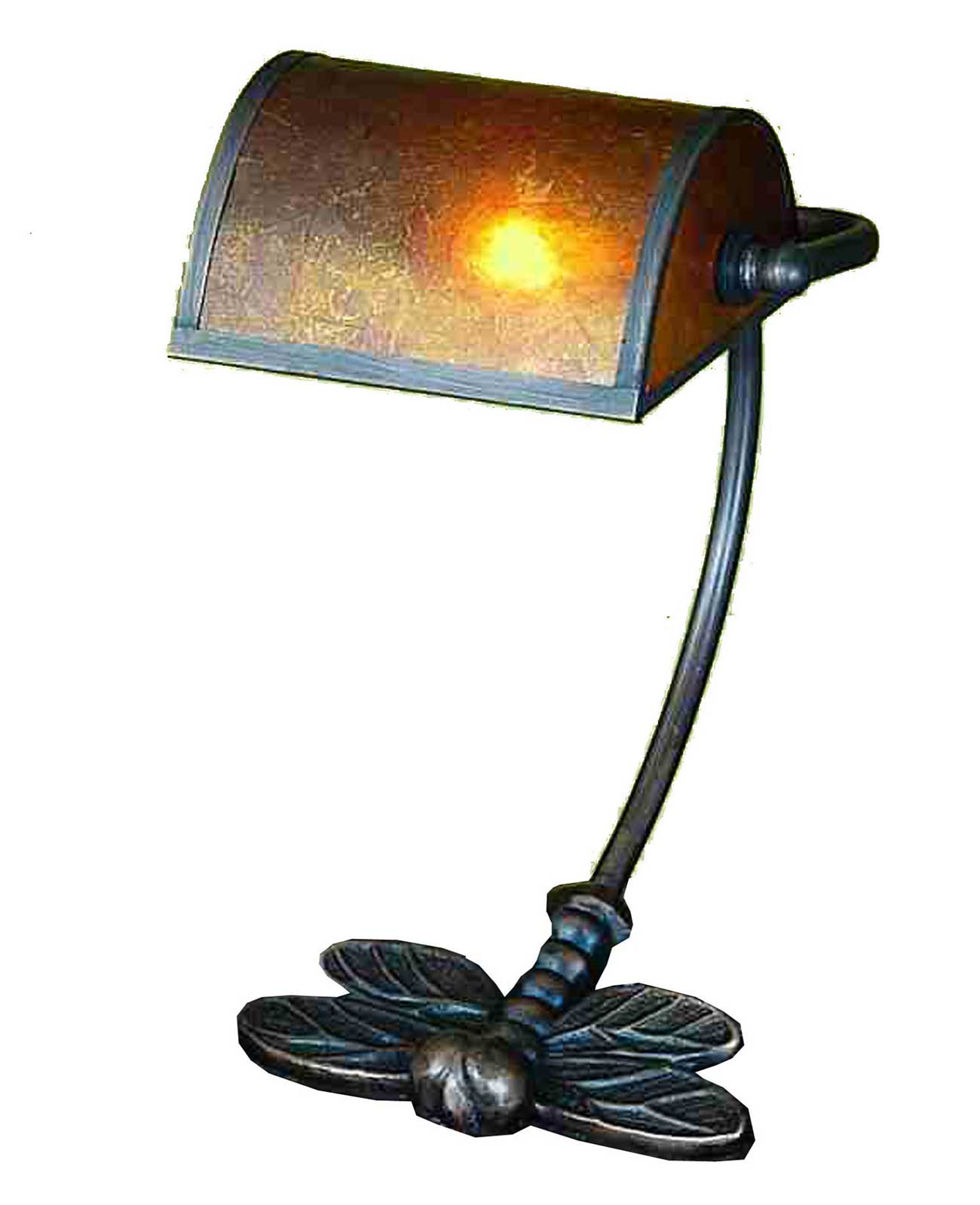 Office desk lamps  10 Best Lamps to Enhance Your Office