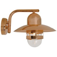 Outdoor copper lights Options For Your Home | Warisan Lighting