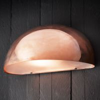 How Your Outdoor Copper Lights Represent Your Personality ...