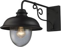 Everything you need to know about Outdoor light fixtures ...