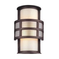 10 benefits of Outdoor up down wall lights | Warisan Lighting