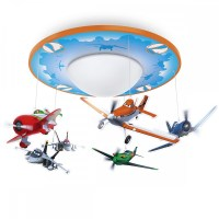 TOP 10 Plane ceiling lights For Your Child Bedroom ...