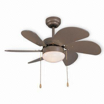 10 methods to Plug in ceiling fans