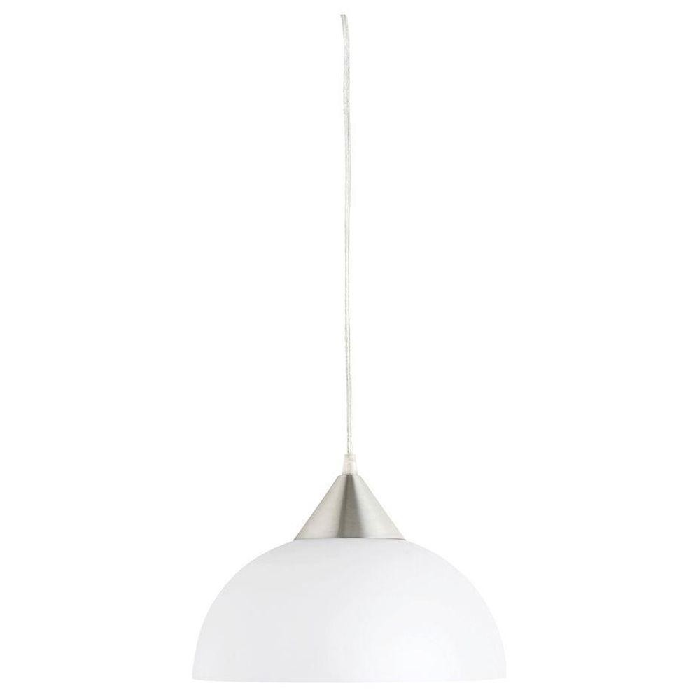 10 methods to Plug in ceiling fans  Warisan Lighting