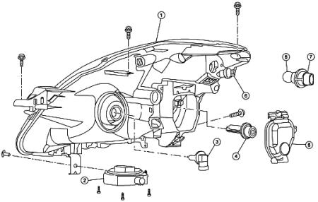 1999 subaru legacy radio wiring diagram jeep liberty trailer 2002 nissan maxima tail light 2008 ~ elsavadorla