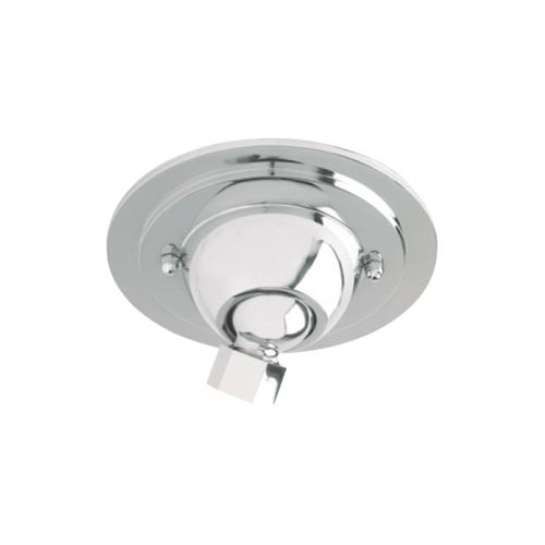 10 Things To Check For When Buying A Sloped Ceiling Light