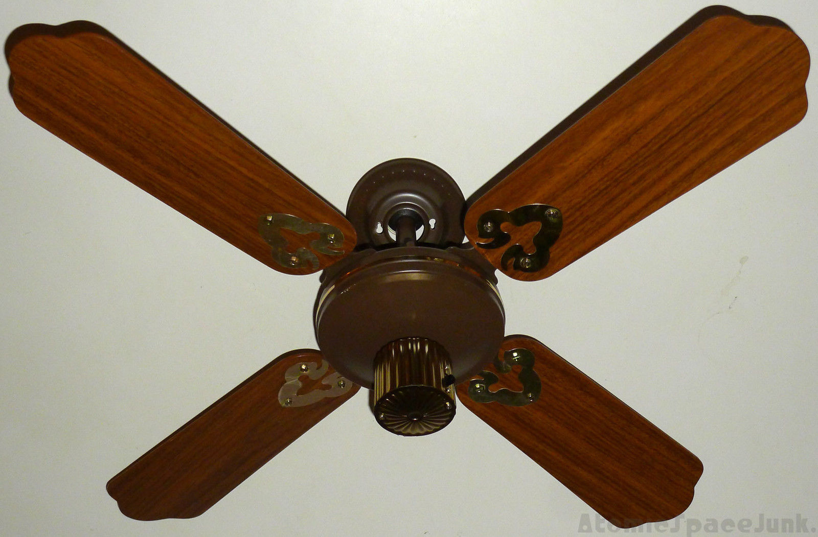 What You Need To Know When Buying The Smc Ceiling Fans