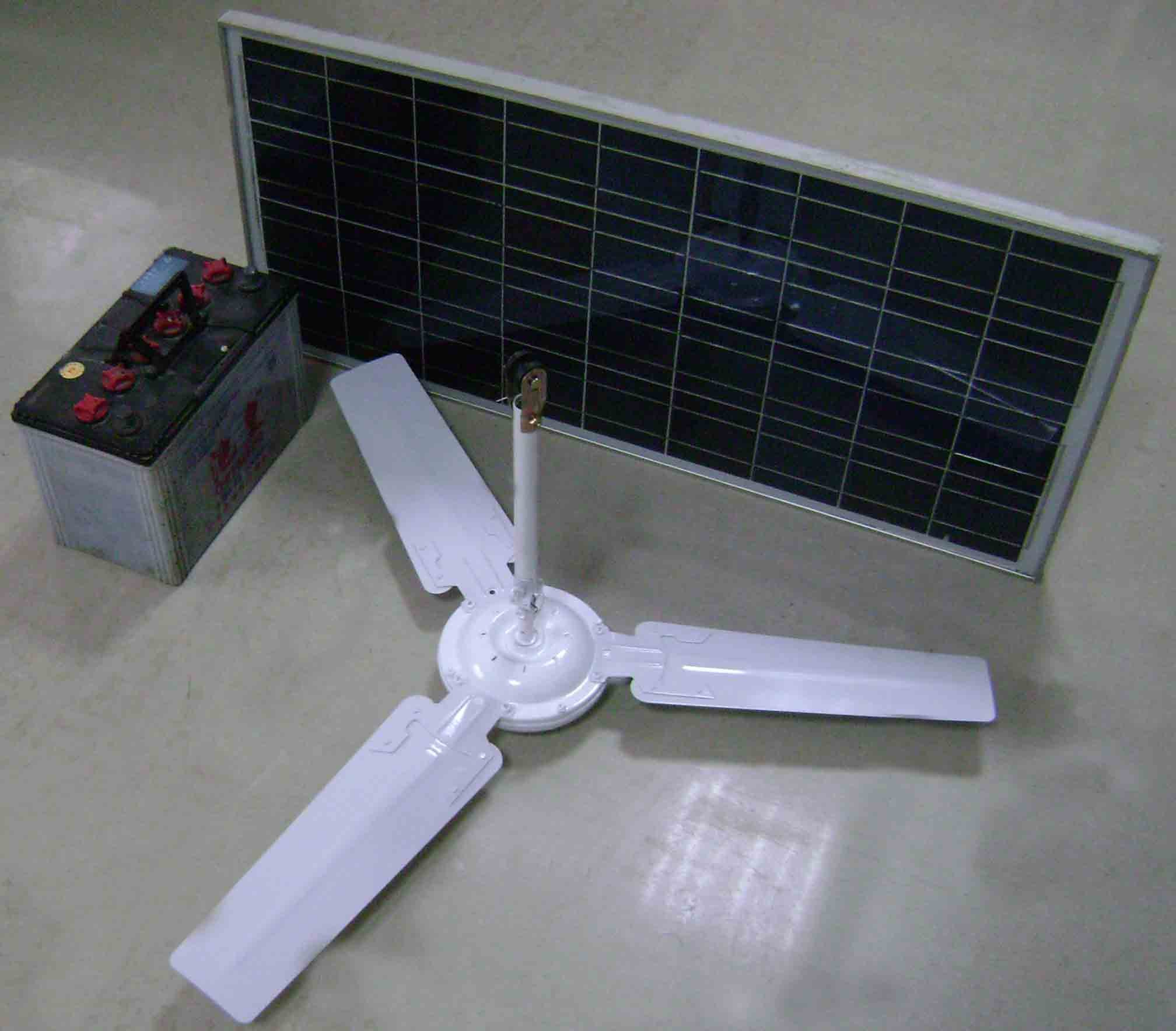 wiring a xpelair fan 1997 ez go txt diagram 10 things to consider before installing solar ceiling fans | warisan lighting