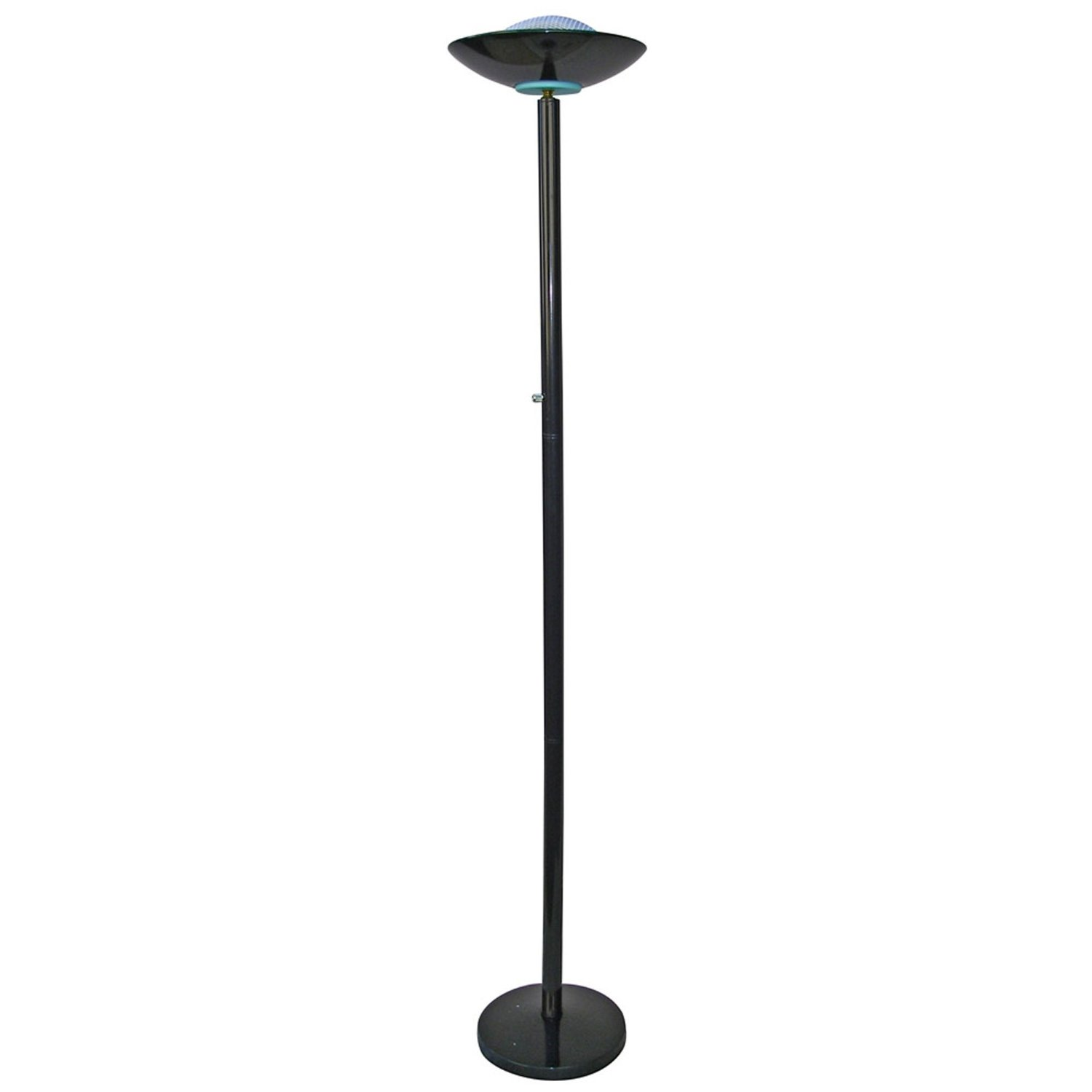 10 facts about Stand up lamps  Warisan Lighting