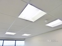 Suspended ceiling lights - your indoor beauty | Warisan ...