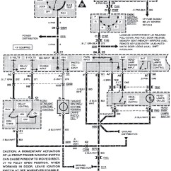 2003 Chevy Venture Power Window Wiring Diagram Whirlpool Top Load Washer Parts 2004 Nemetas Circuit And