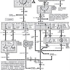 1993 Honda Accord Headlight Wiring Diagram Heat Pump Thermostat Honeywell Diagrams Chevy Truck  The