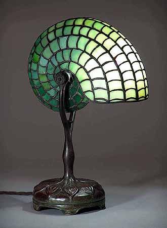 10 benefits of Tiffany lamps authentic  Warisan Lighting