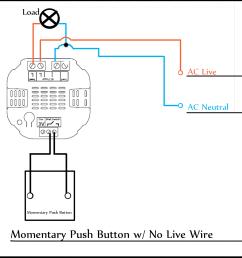 touch lamp sensor wiring diagram 32 wiring diagram westek touch dimmer wiring diagram fluorescent light [ 1548 x 1576 Pixel ]