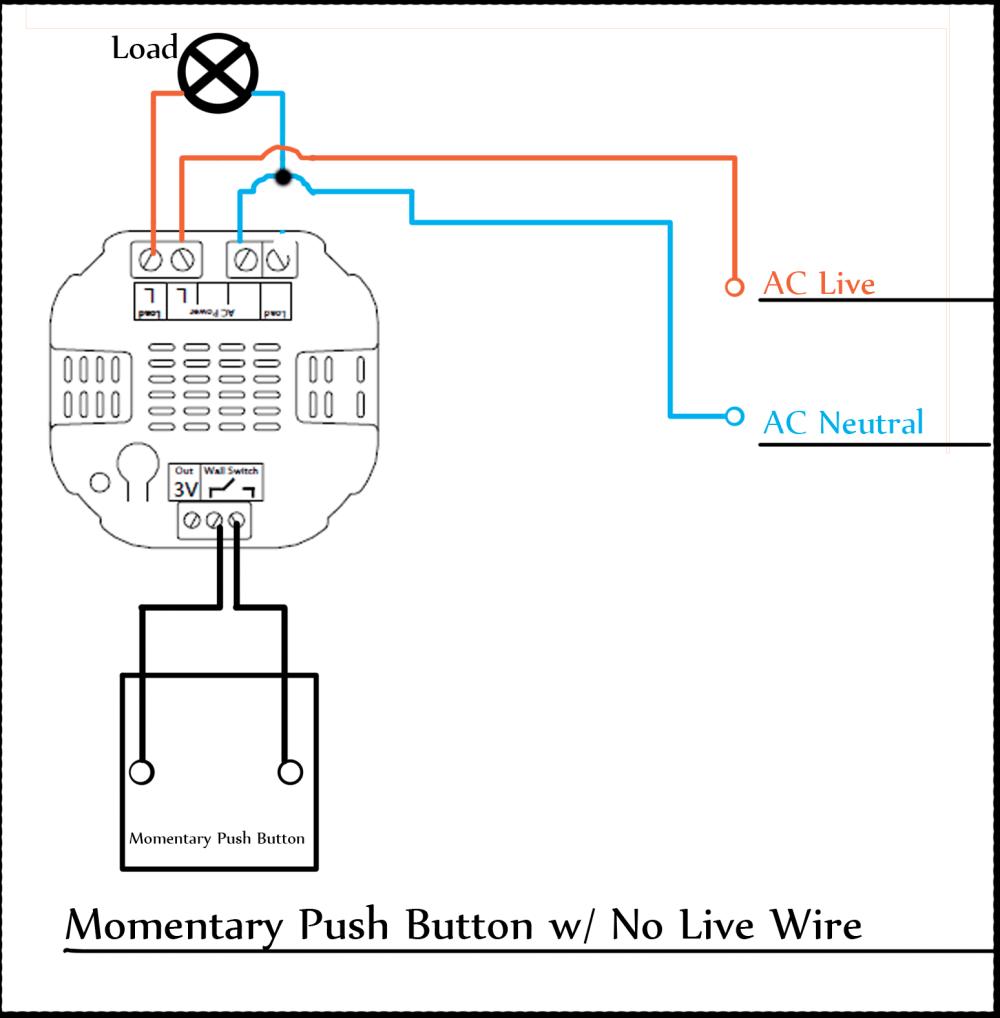 medium resolution of touch lamp sensor wiring diagram 32 wiring diagram westek touch dimmer wiring diagram fluorescent light