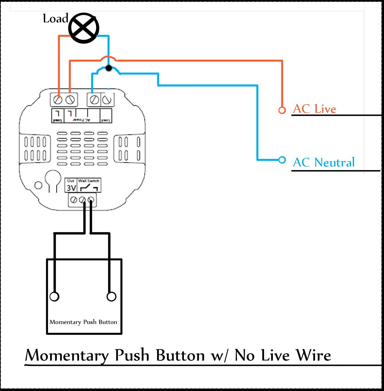 hight resolution of touch lamp sensor wiring diagram 32 wiring diagram westek touch dimmer wiring diagram fluorescent light