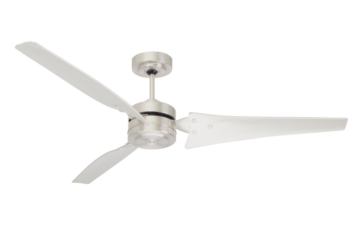 TOP 10 Unique outdoor ceiling fans 2018