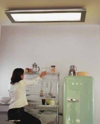 Vintage kitchen ceiling lights | Warisan Lighting