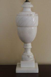 10 main functions of Vintage marble lamps | Warisan Lighting