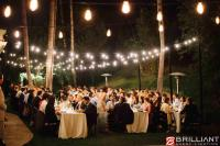 Vintage outdoor lights | Warisan Lighting
