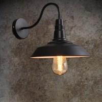 Vintage wall light fixtures | Warisan Lighting