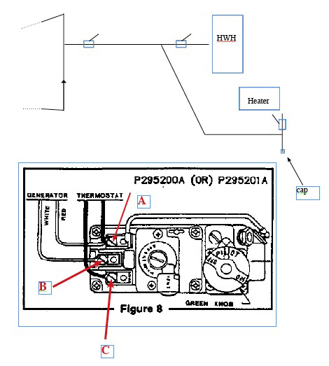 wall heater pilot light 3?resize\\\\\\\=470%2C523 rco810 wiring diagram wiring diagrams supco rco810 wiring diagram at crackthecode.co