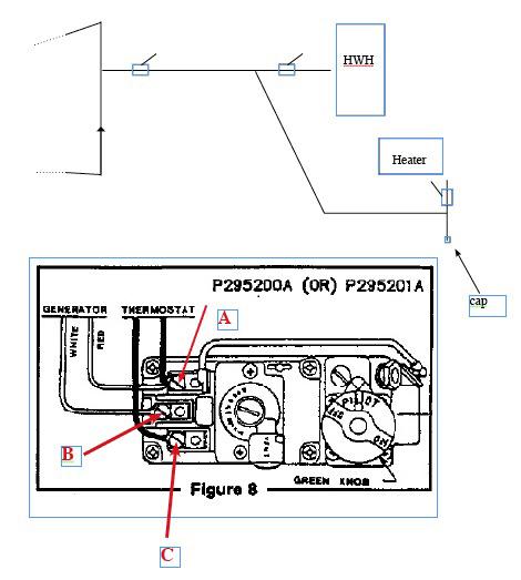 wall heater pilot light 3?resize\\\\\\\=470%2C523 rco810 wiring diagram wiring diagrams supco rco810 wiring diagram at n-0.co