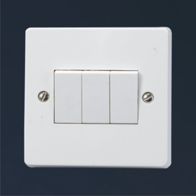 Image result for images of light switches
