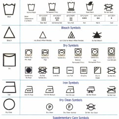 Ceiling Fan Wiring Diagram Australia 2005 Ford Escape Pcm Wall Light Symbol | Warisan Lighting
