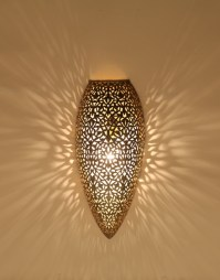 TOP 10 Wall lights antique brass Fixtures For Your Home ...