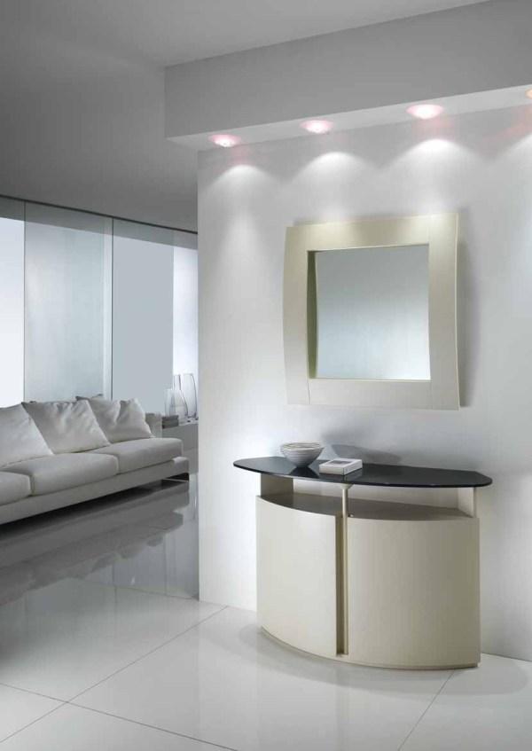 Interior Wall Light Fixtures