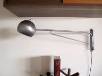 Wall mounted desk lamp - 10 things to know before ...