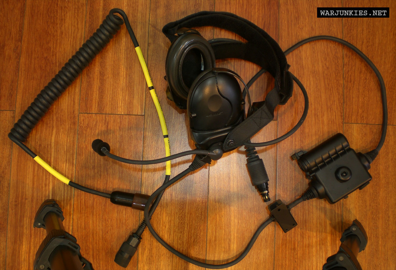 home theatre speaker wiring diagrams rover 75 diagram 321 bose theater ~ elsalvadorla