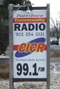 CICR-sign1-204x3002