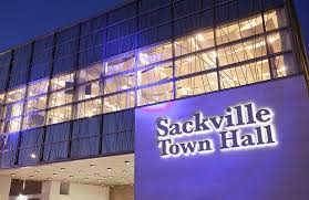 sackville_town-hall