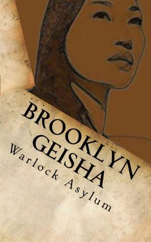 geishabookcovercreatspace