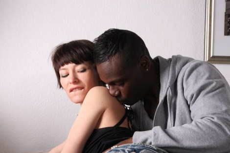 How will the global war on condoms affect American life?